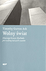 Cover iamge of Wolny swiat