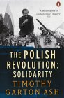 Cover iamge of The Polish Revolution: Solidarity